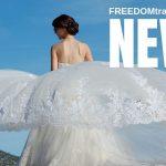 Bröllopsdestinationer, Grönland och en förvånande lista