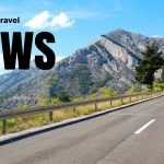 Ny el-lastbil, stationsfri cykeldelning och billiga flygbiljetter