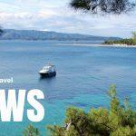 Skåningars resvanor och prisvärda resor på skolloven
