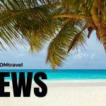 Fängelse för rökning, makt över semestern och prisras på resor