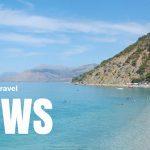 Nya heta resmål och storsatsning på Albanien