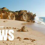 Skärmfri semester, rekordlåga priser och nya rutter