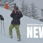 Topplistor: familjevänliga resmål, skidorter och sportlovsresor