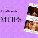 Filmtips: The Reader