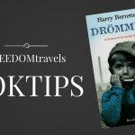 Boktips: Drömmen av Harry Bernstein