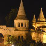 Planera din resa till Ungern