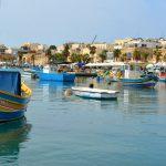 Språk på Malta – arabiskt, brittiskt eller italienskt?
