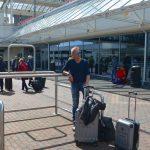 Försenat eller inställt flyg – hur får jag ersättning?