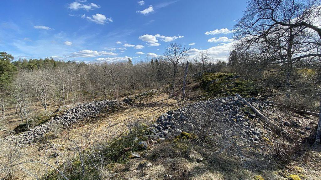 Görvälns naturreservat