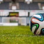 Tips på spännande resedestinationer för sportintresserade