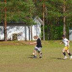 Sommarkollo i Lettland – New Hope barnfond ger hopp