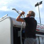 Inte som tänkt – 10 missöden på våra husbilsresor