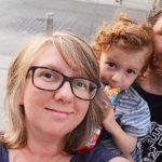 Veckans Gäst: Annika Elwing, utlandsboende i Spanien