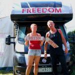 Lär känna husbilsbloggarna – FREEDOMtravel