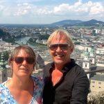 15 saker att göra i Salzburg – från linbana till Mozartkonsert