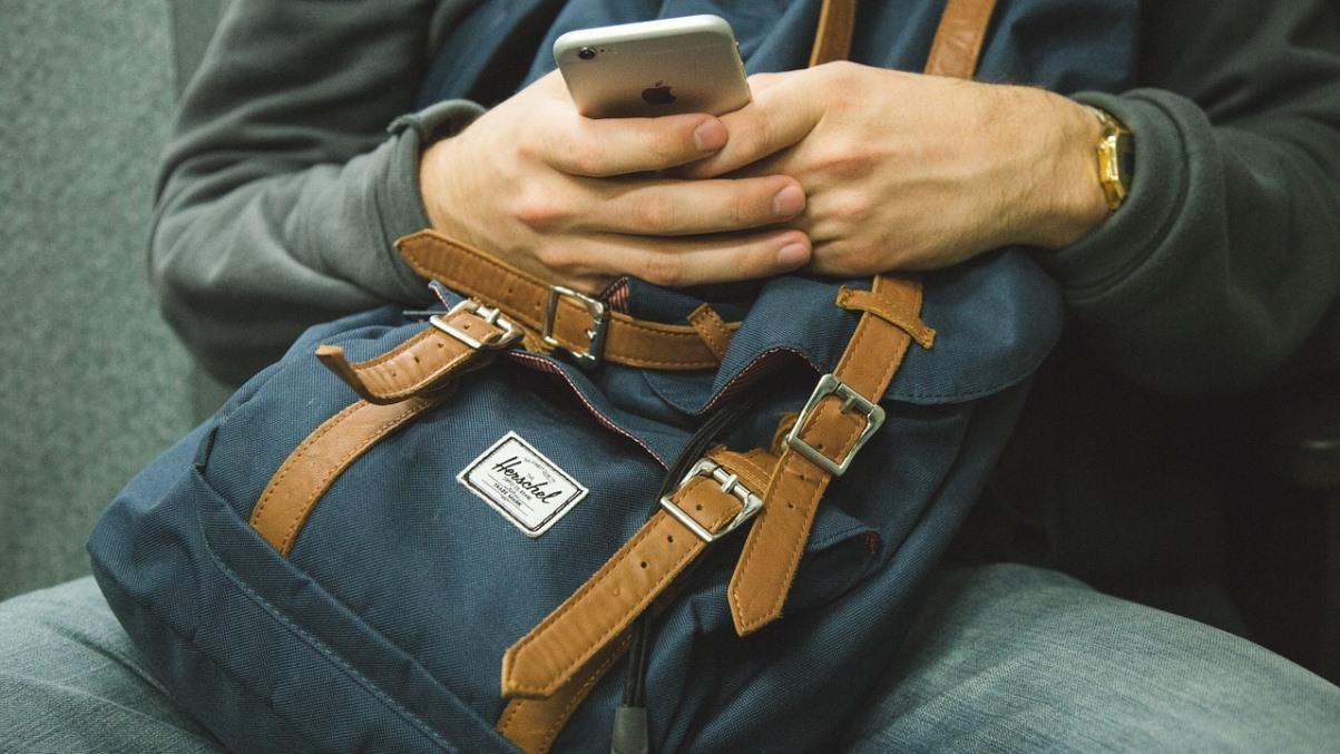 Fri roaming