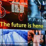 Framtidens mobiler och kameror – vart är vi på väg?