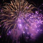 Nyår i olika länder – annorlunda nyårstraditioner
