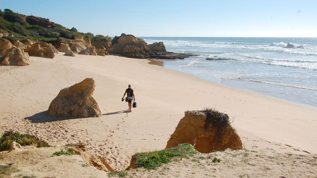 Galé Algarve
