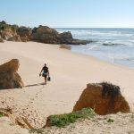 Solsemester i Albufeira – tips för din resa i Algarve
