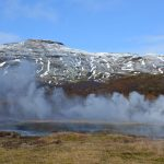 Fakta om Island – 30 saker du (kanske) inte visste