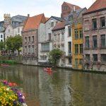 Flandern i Belgien har överraskat oss positivt