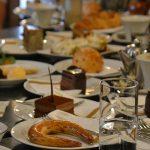 7 barer och caféer i Budapest du inte vill missa