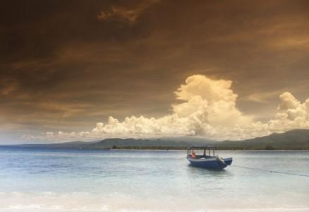 Giliöarna6
