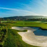 Golf i solen – golfresor till soliga länder