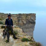 11 saker att se och göra på Gozo i Malta