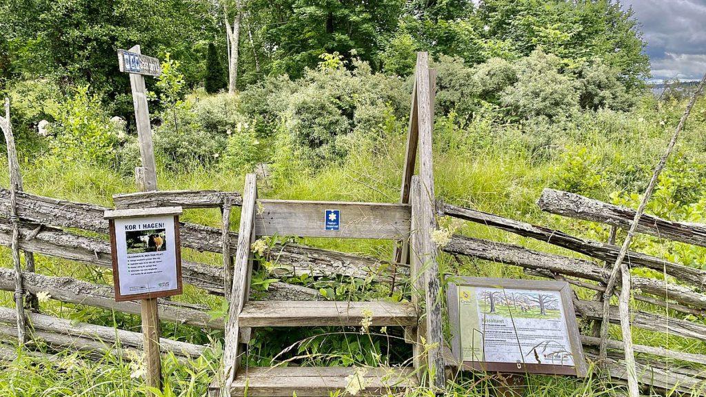 Gräsö gård naturreservat