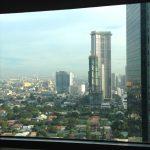 10 i topp: Risk för naturkatastrofer