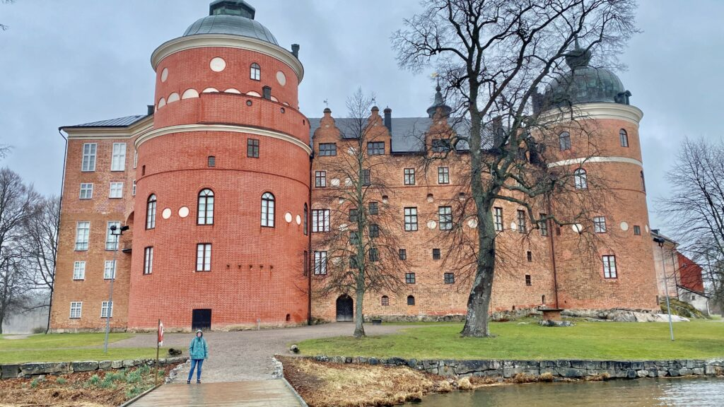 Göra i Södermanland