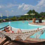 Ekologisk semester i Italien – koppla av på en ekoresort i Umbrien