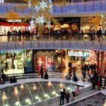 Mall of Scandinavia – supergallerian i vår kommun