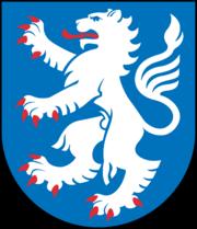 Göra i Halland