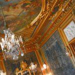 Hallwylska palatset – privat hem från sekelskiftet