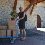 Att handla vin i Italien – smarta vinköp i Valpolicella
