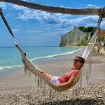 6 anledningar att resa till Bulgarien