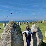 Ales stenar – ett forntida mysterium i Skåne