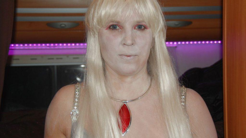 Helena Halloween