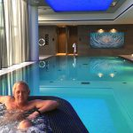 2 bra hotell i Tallinn – väljer du lyx eller färg?