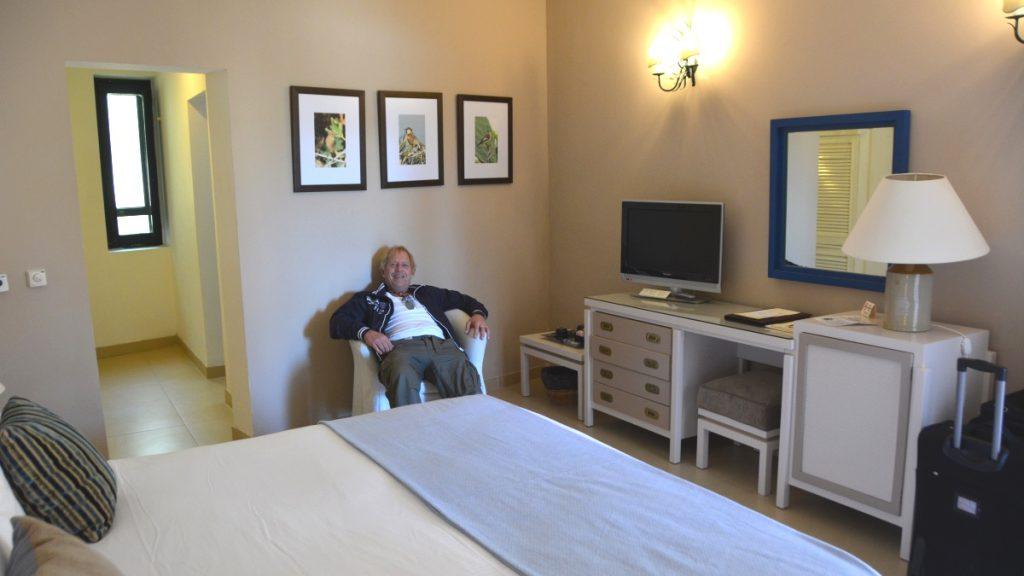 Hotell Gozo