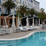 Vad är viktigast när du ska välja hotell?