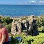 Utlfykter på Bjärehalvön – 8 härliga upplevelser