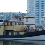 Bo i husbåt – vanliga frågor