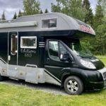 Smarta lösningar i husbilen – 11 praktiska tips