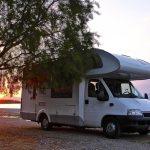 Gråimport av husbilar – hur funkar det?