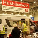 Caravan Stockholm 2016