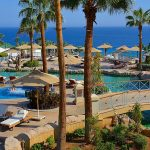 Två bra hotell i Sharm el Sheikh – i olika prisklasser